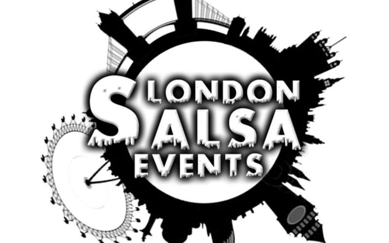 London Salsa Events2
